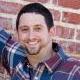 Jared McDonald